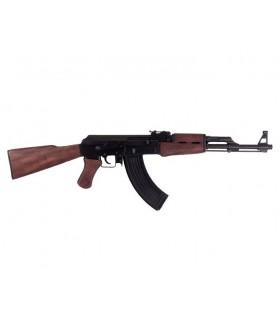 Kalashnikov AK47 Sturmgewehr, 1947,