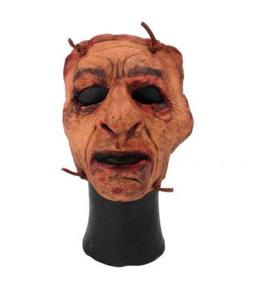 Máscara enano