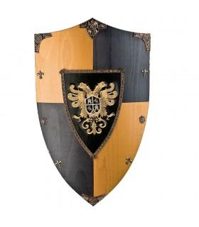 Eagle Shield Toledo
