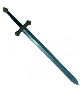 Espada medieval Rey