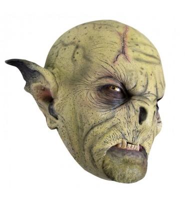 Máscara Feral Orco
