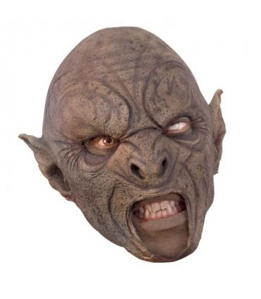 Máscara Orco Carnal
