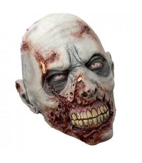 Máscara Zombie