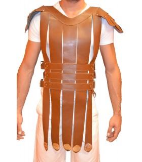 Claleco Gladiador Romano
