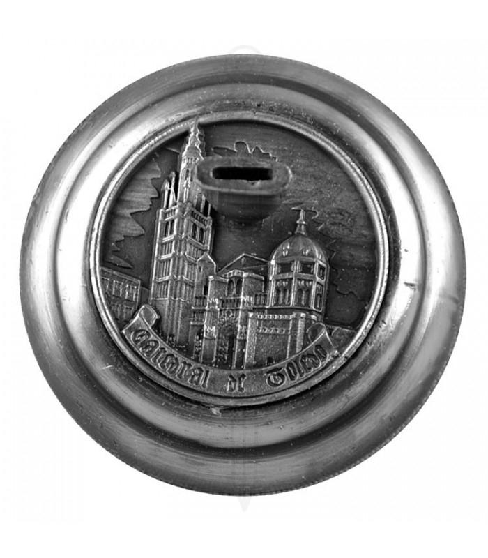 Peana Toledo para 1 abrecartas