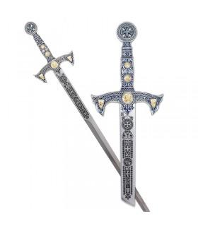 Templer Schwert, Marto Sonderserie