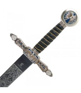 Espada masónica
