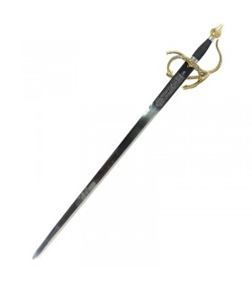 Espada Colada del Cid Campeador
