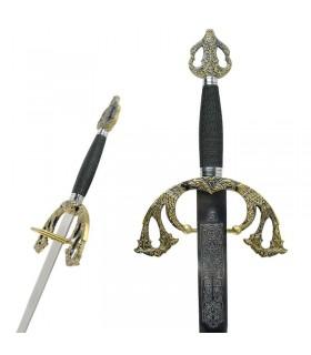Cid Tizona Schwert