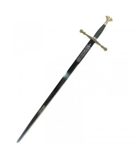 Schwert Karl V.