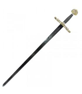 Espada Carlomagno