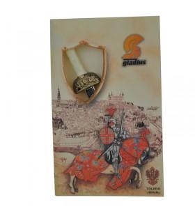 Miniatura Espada Romana