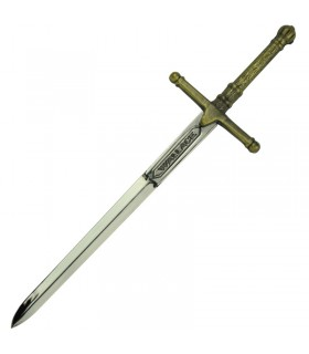 Miniatura Espada Wallace