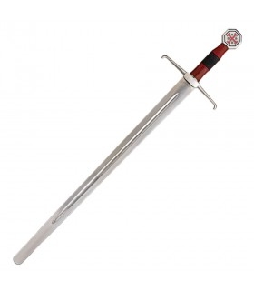 Espada Jerusalem