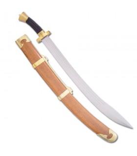 Espada Dao