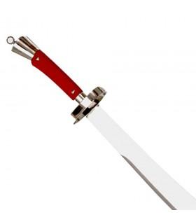 Espada TAO Kung Fu