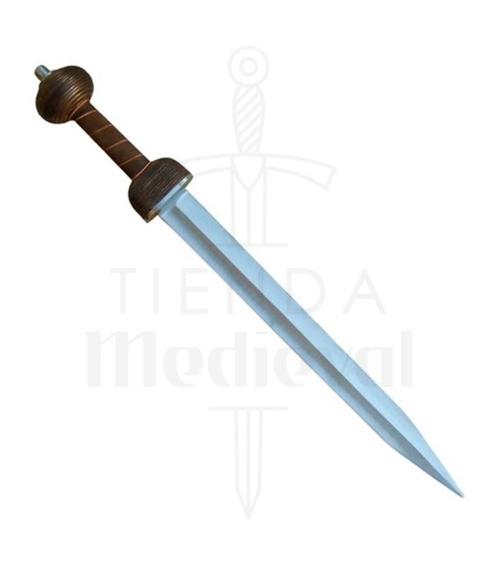 Espada gladius funcional