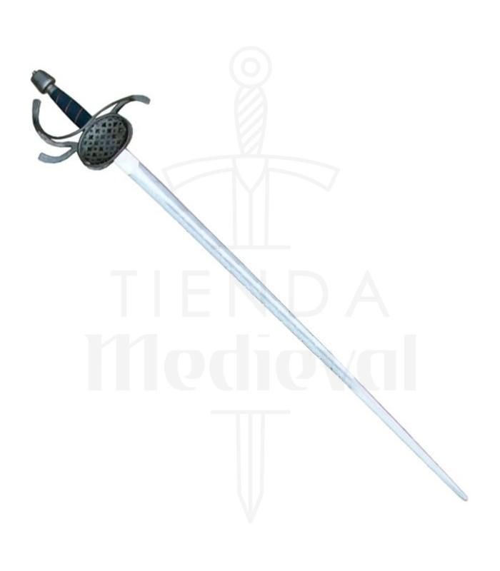 Espada ropera de guerra