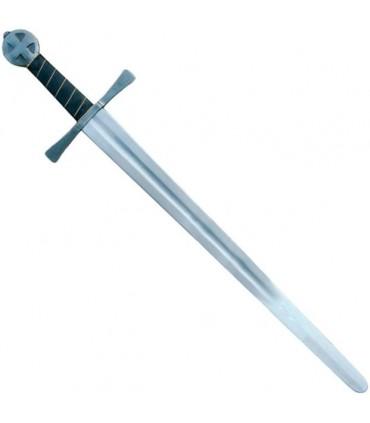 Espada Arquero Templaria, de luxe