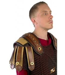 Epauletten Römische Legionärs