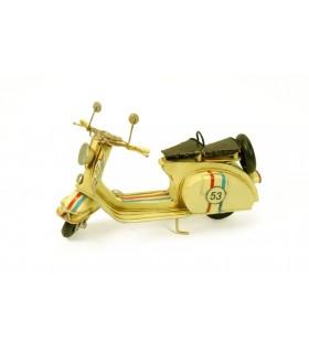 Miniatura Scooter