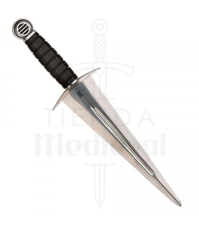 Cuchillo de combate Daguesse