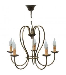 medieval schmiede wandlampen rustikal und mittelalterlichen designs tienda medieval. Black Bedroom Furniture Sets. Home Design Ideas