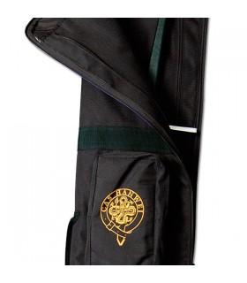 Bolsa para llevar espadas