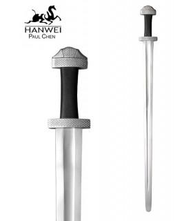 Espada Vikinga Funcional