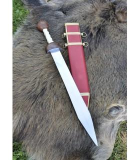 Espada Gladius legionario Romano