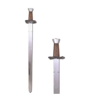 Espada Katzbalger, siglos XV-XVI