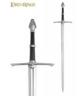 Espada Strider, Señor de los Anillos