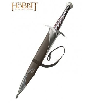 Vaina Oficial Espada Sting, Frodo del Hobbit