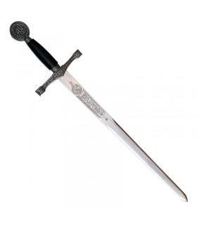 Espada Excalibur Cadete