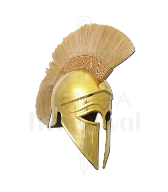 Child Lionheart Knight Medieval Gladiator Warrior Renaissance Costume