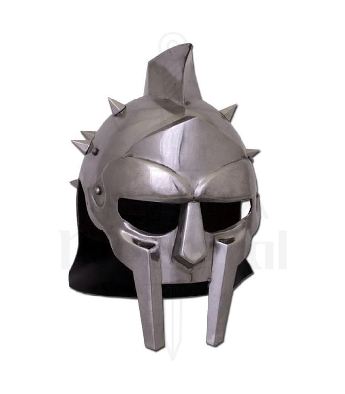 Casco Gladiator