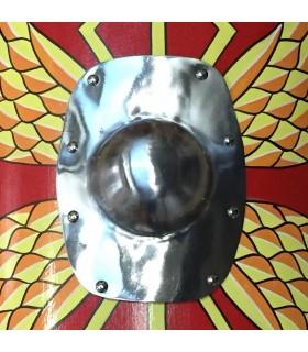 Escudo Romano tortuga