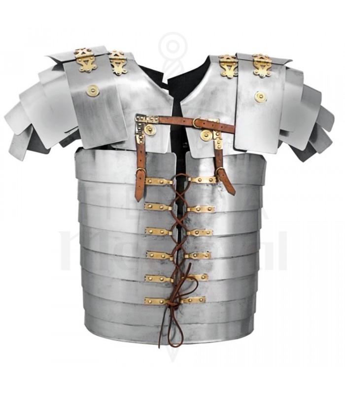 Anglais Laine Pure Revêtement robe tissu PH-5794-M