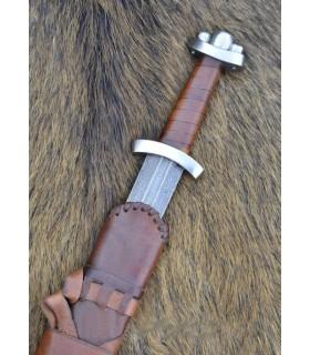 Espada Vikinga Rey Godofredo I