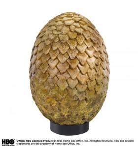 Huevo de Viserion, Juego de Tronos