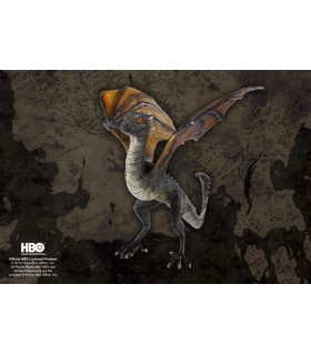 Figura Dragón Drogon, Juego de Tronos
