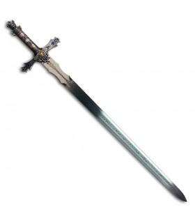 Espada Rey Arturo, 120 cms.