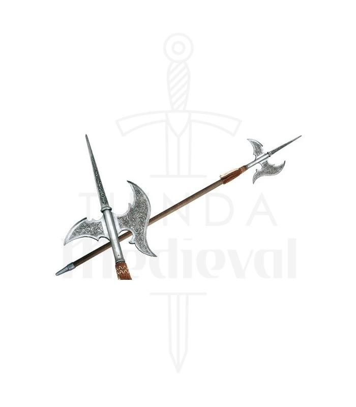 2x Enfants Jouet en plastique épée pirate ninja médiéval chevalier accessoire robe fantaisie NEUF