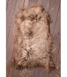 Piel de oveja, 115 cms.