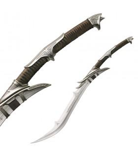 Espada Mithrodin de Kit Rae