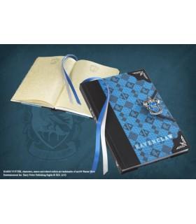 Diario Ravenclaw de Harry Potter