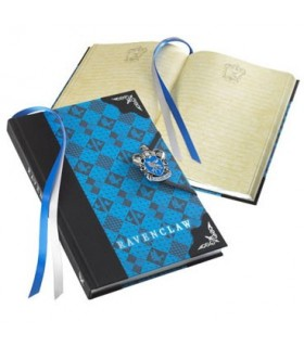 Diario Ravenclaw de Harry Potter