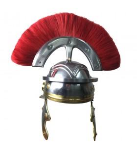 Helm Zenturio