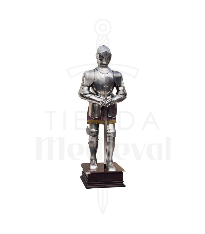Metal Trophy Cup sur socle en bois dans 2 Tailles Gravure Gratuite jusqu/'à 30 lettres