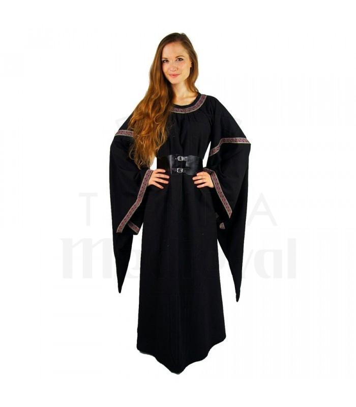 Medieval Vestido Mujer Mujer Medieval Medieval Vestido Mujer Medieval Ida Vestido Ida Mujer Vestido Mujer Vestido Medieval Ida Ida Fx1qw5vp